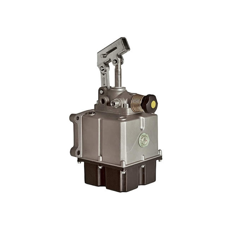 Hydraulic Hand Pump : Hydraulic hand pump bing images