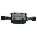 Solenoid directional valves - DHI 714 - Atos
