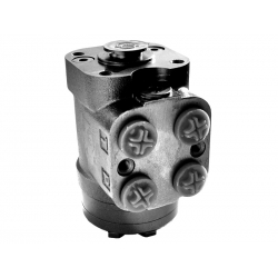 IDROGUIDA DANFOSS OSPC 80 ON