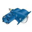 Power take-offs - PZB - 32982672P92PTO LAT. L. D. Z.F S5-200
