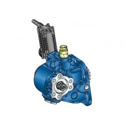 Power take-offs - PZB - 32980233P42 PTO LAT. L. S. Z.F 6S-420