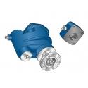 Power take-offs - PZB - 32281110F02  PTO /  Serie 7W
