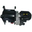SMALL Hydraulic Control Unit 24V DC