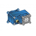 Power take-offs - PZB - 424V8115F32 PTO POS. H.D. VOLVO VT/C