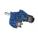 Power take-offs - PZB - 421VG115L16 PTO POS. H. D. D.U. VOLVO VT C