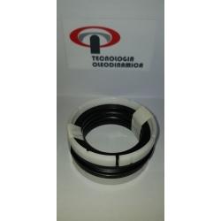 DBM 098059 Seals for Piston