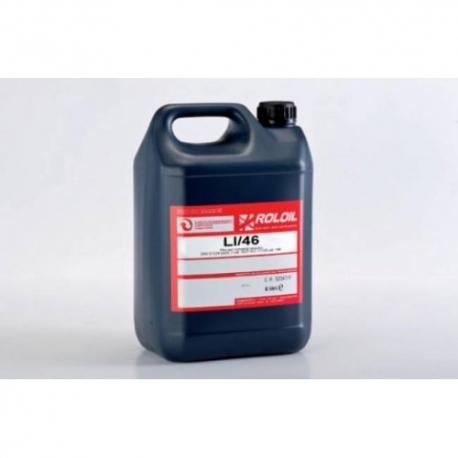 HYDRAULIC OIL ISO VG 46