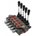 Distributori Monoblocco SD5