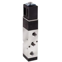 Elettrovalvola Festo VUVS-LK20-M52-AD-G18-1C1-S