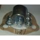 Kit accoppiamento pompa / presa di forza