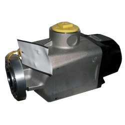 Group 1 gear pump - 4.3 CC -