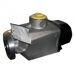 Pompa ad ingranaggi Gruppo 1 - 4.3 CC -
