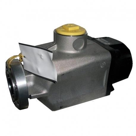 Group 1 gear pump - 1.7 CC -