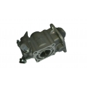 PTO - PZB - ZF6S380