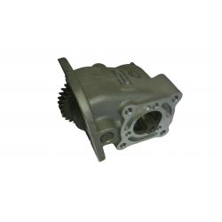 Presa di forza - PZB - Post ZF S5-200 Intender