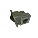 PTO - PZB -  POST ZF S5-200 Intender