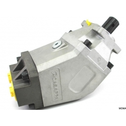 Fixed displacement axial piston pumps - Strada BAP 32-40DO-16Z0-PGF/GE-N