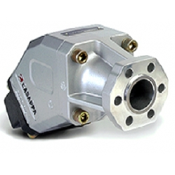 Fixed displacement axial piston pumps - Strada BAP 32-63DO-19T1-PGF/GE-N
