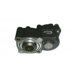 PTO - ISO B - PZB - ZF  5-35