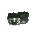 PTO - PZB -  ZF S6-300 Intender
