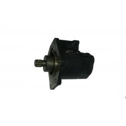 PTO - COASS 3F - PZB - FIAT 2835