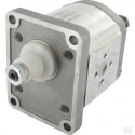 Gear pumps Casappa PLP 10 - Group 1