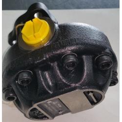 Pompe ad ingranaggi PZB 31230151000