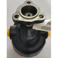 Pompe ad ingranaggi PZB 31230652000