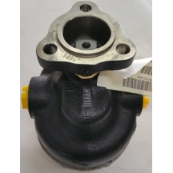 Pompe ad ingranaggi PZB 31230752000
