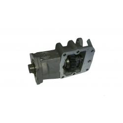PTO - PZB - IVECO 1.128.022-024-026