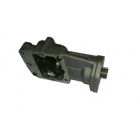 PTO - 3F - PZB - ZF S5-18/3