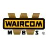 Waircom