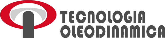 Tecnologia Oleodinamica S.r.l.